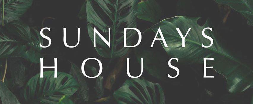 Sundays House – Neue Partyreihe in Augsburg