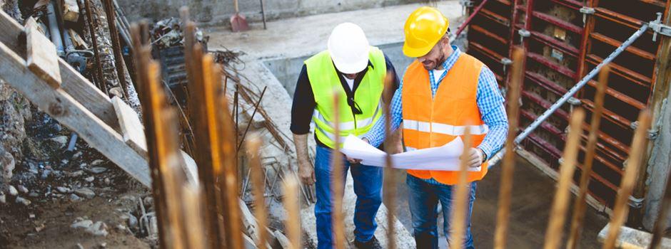 Trotz Corona: GWW will 270 Wohnungen fertigstellen