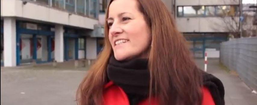 Janine Wissler: 80 Prozent geförderter Wohnraum und kostenfreier ÖPNV