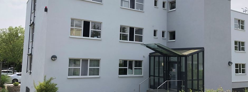 Schlafen, Drogen, Rumhängen: So lebte Ali B. in Wiesbaden