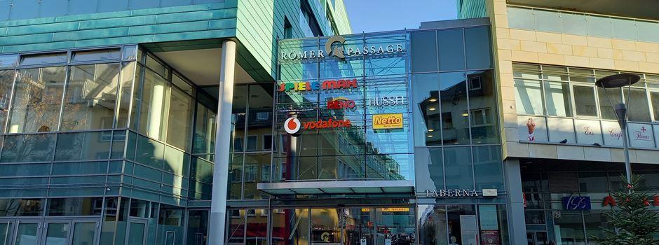 Diese Geschäfte eröffnen trotz Corona in Mainz