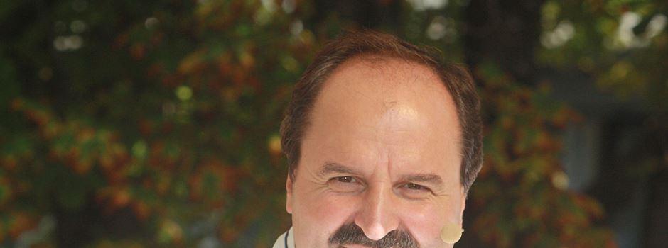 Johann Lafer schließt Sternerestaurant in Stromberg