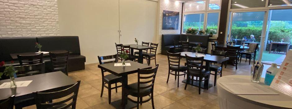 Restaurant und Sportsbar in Kastel eröffnet