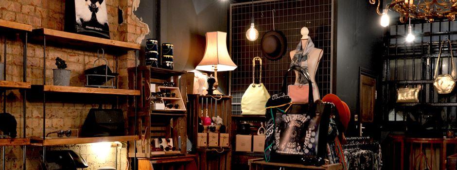 Diese Augsburger Läden versorgen Dich auch während der Corona-Krise