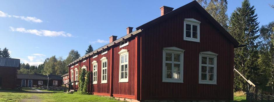 Lagom leben – was wir von den Schweden lernen können