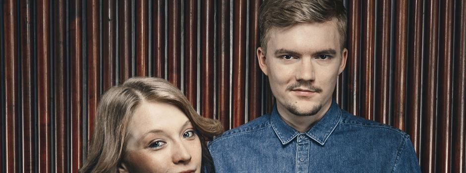 Wiener Blond – Beatbox trifft österreichischen Pop in Gersthofen
