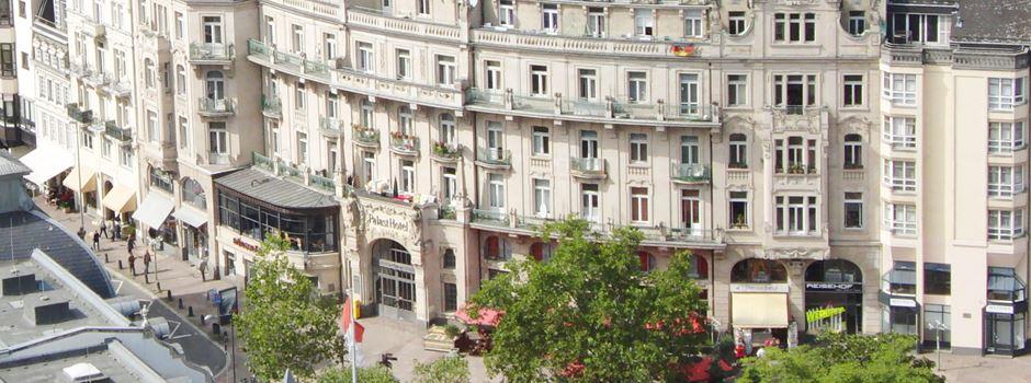 So sieht die Zukunft des Palasthotels am Kranzplatz aus