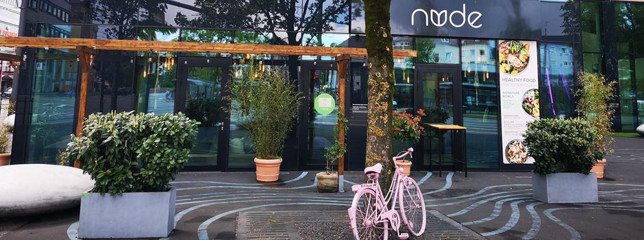 5 Orte in Augsburg, an denen ihr gesund, vegan und regional esst