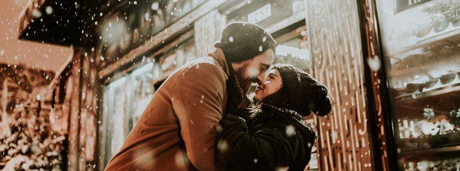 5 Liebeserklärungen, die nur Augsburger verstehen - Teil 1