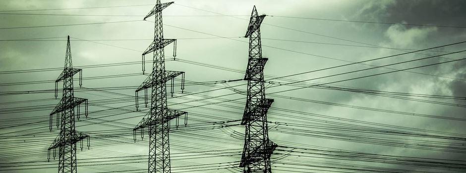Großflächiger Stromausfall in Landkreisen Mainz-Bingen und Alzey-Worms