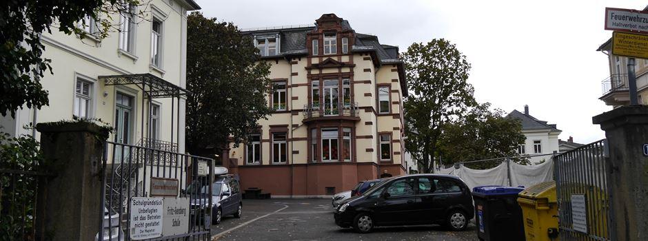 Wiesbadener Grundschule wegen Corona geschlossen