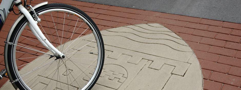 """Nachhaltige Mobilität: """"ein guter Tag für den Radverkehr in Niederkassel"""""""