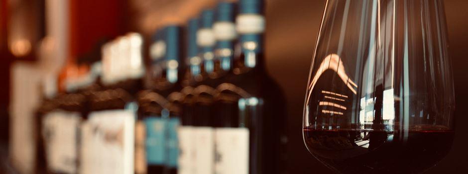Wir feiern guten Wein: nice2taste wird ein Jahr alt