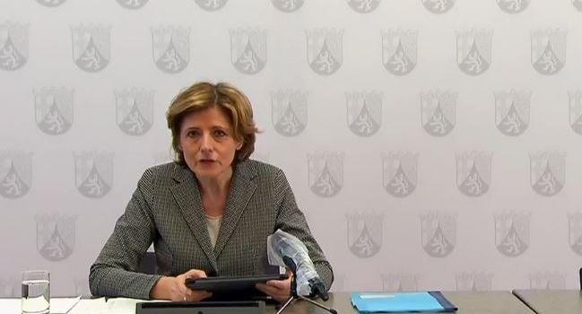 Land beschließt Quarantänepflicht für Einreisende aus Risikoregionen