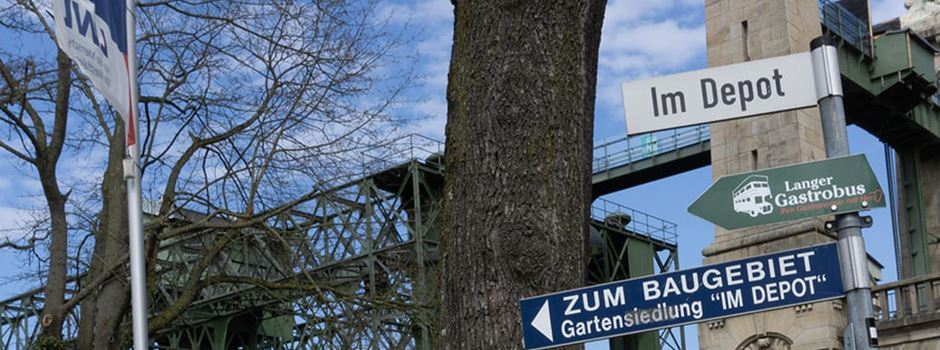 Netzausbau in der Hebewerk-Siedlung: 77.907-Euro-Panne schnell behoben