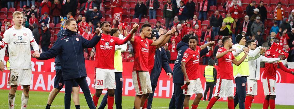 Bundesliga setzt nächsten Spieltag aus - Geisterspiele könnten kommen