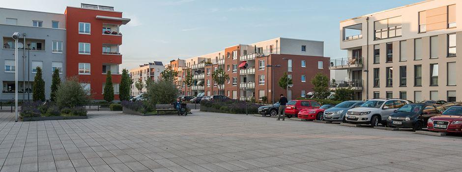 Verkehr im Künstlerviertel wird neu sortiert