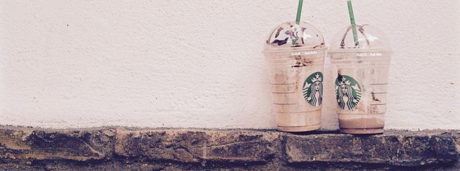 5 lustige Fun-Facts über Starbucks, die ihr noch nicht wusstet