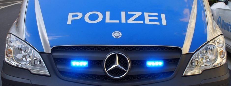 Nach Schießerei am Sonntag: Polizei verstärkt Präsenz in Biebrich