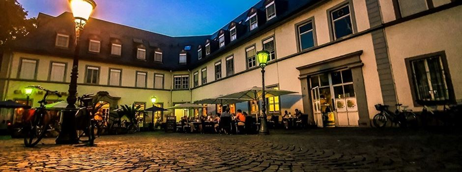 Diese Mainzer Lokale werden schmerzlich vermisst