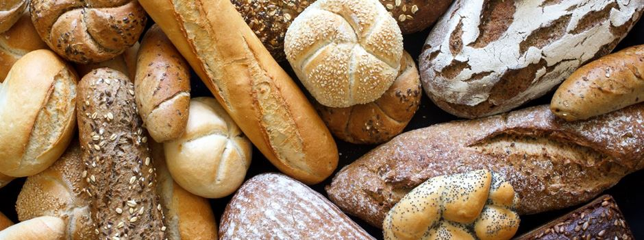 """Wird eine Bäckerei aus Mainz-Kastel """"beliebteste Bäckerei Deutschlands""""?"""
