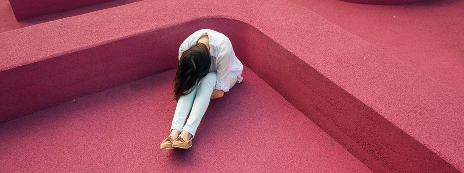 Sexuelle Belästigung: Warum Catcalling strafbar sein sollte