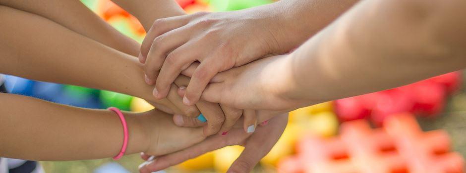 Kindertagespflegepersonen erhalten volle Geldleistungen weiter
