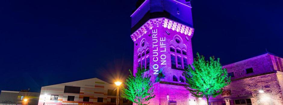 Schlachthof plant neues Festival