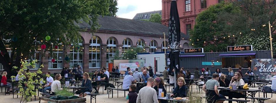 """""""Mainzer Kulturgärten"""": Eröffnung noch im Mai geplant"""