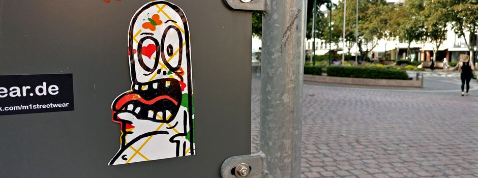 Ist der Monster-Mann zurück in Mainz?