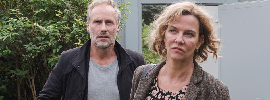 Dreharbeiten für neuen Frankfurt-Tatort starten