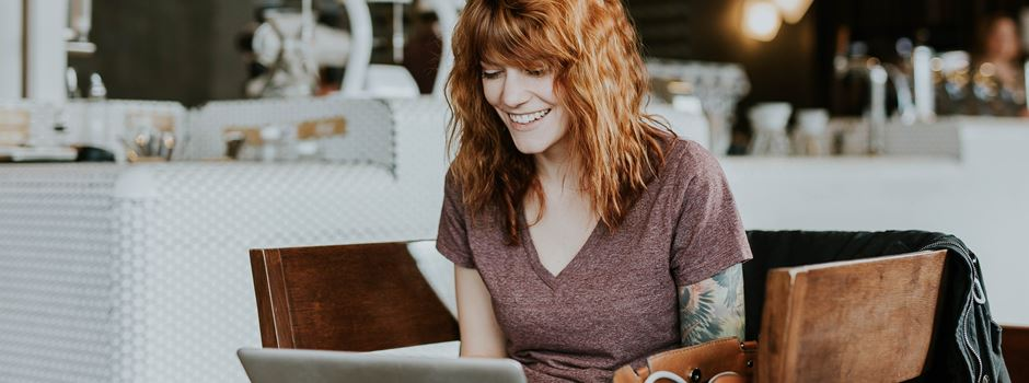 Augsburger Millennials – was sie sich wirklich im Job wünschen