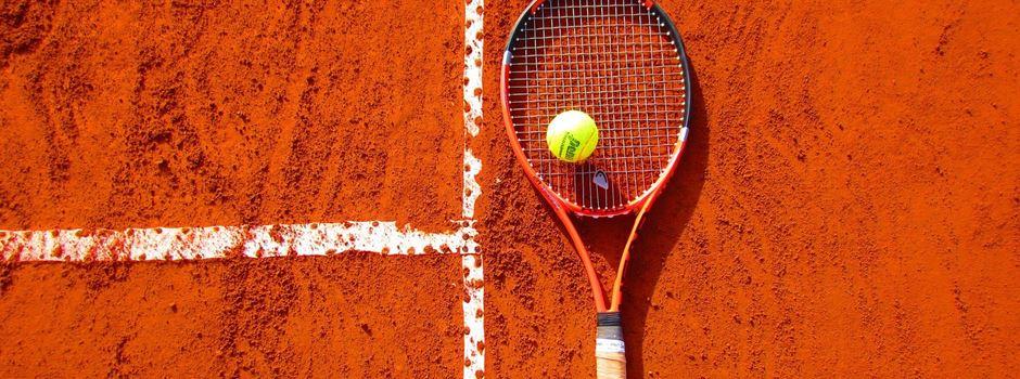 Tennisclub Munster lädt ein