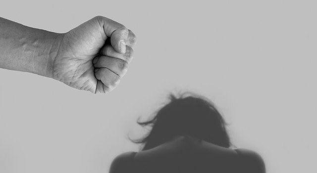 Landeskriminalamt: Kein Anstieg von häuslicher Gewalt während Corona
