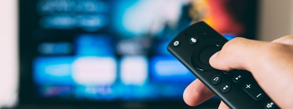 Du entscheidest: Interaktive Filme und Serien auf Netflix