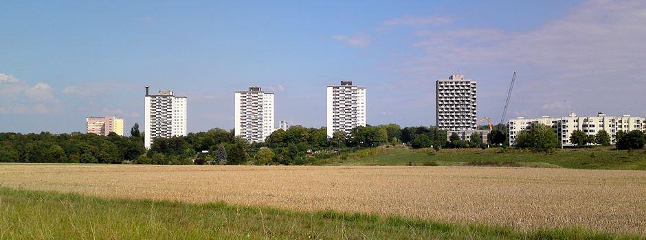 Wie die Berliner Siedlung den Ruf als Problemviertel losgeworden ist
