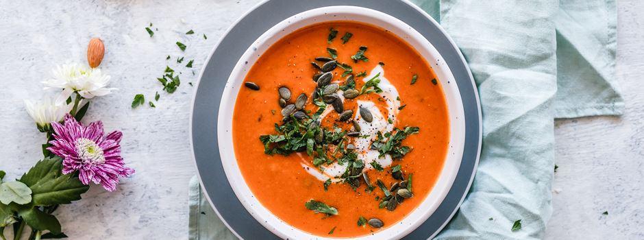 Suppe in Augsburg – die Hotspots für den deftigen Genuss