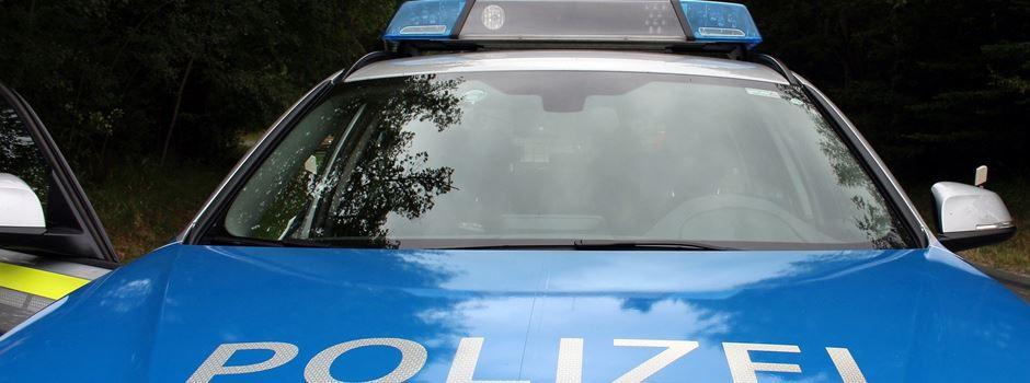 Vandalen wüten in Munster und Soltau