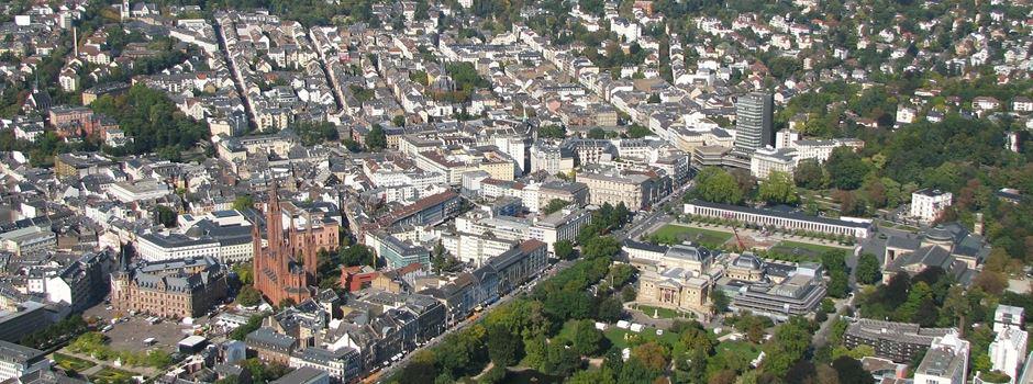 Was ein internationaler Reiseblog Wiesbadener Touristen empfiehlt