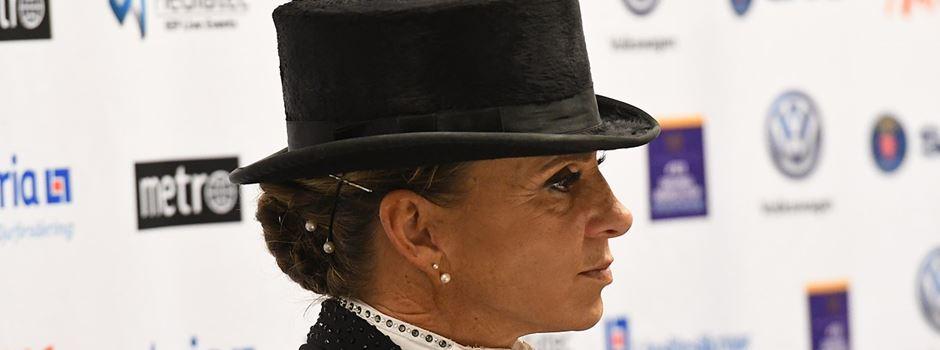 Gebürtige Wiesbadenerin gewinnt Goldmedaille bei Olympischen Spielen
