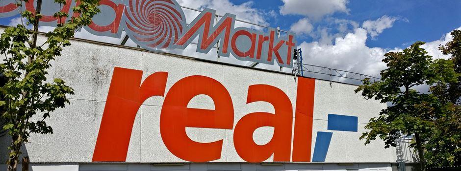 Real-Übernahme: Wie steht es um die  Märkte in Mainz und Ingelheim?