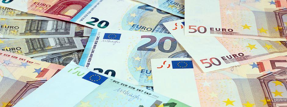 Anklage: Haben zwei Mainzer Banker Geldwäsche im großen Stil betrieben?
