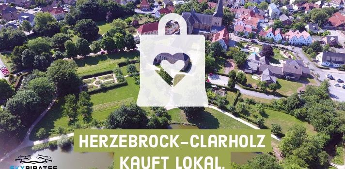 Werben auf Herzeblog.de