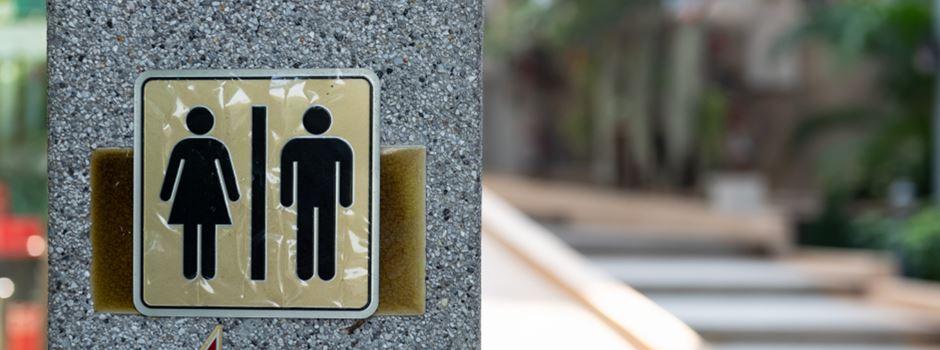 Neue Toiletten-App für Frankfurt gestartet