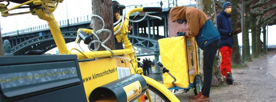 """""""MainzZero"""": Klima-Initiative will 10.000 Unterschriften bis Mai sammeln"""