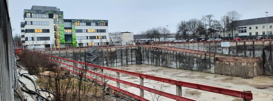 Stadt Mainz treibt Ausbau von Biontech voran