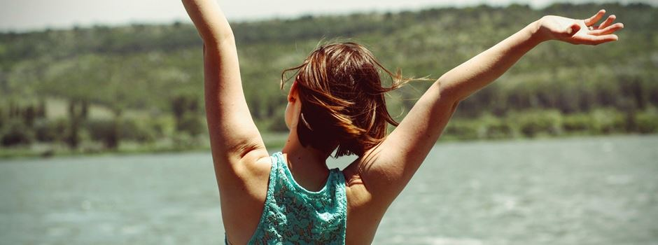 5 Hallo-Tipps gegen den Sonntagsblues