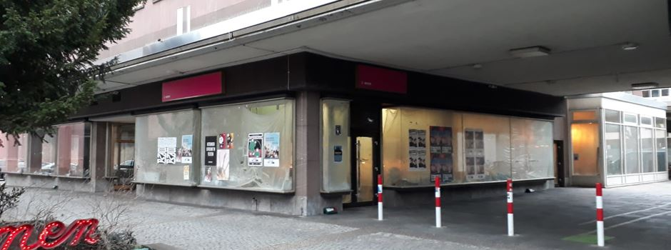 """""""Schon Schön""""-Betreiber eröffnet neue Bar"""