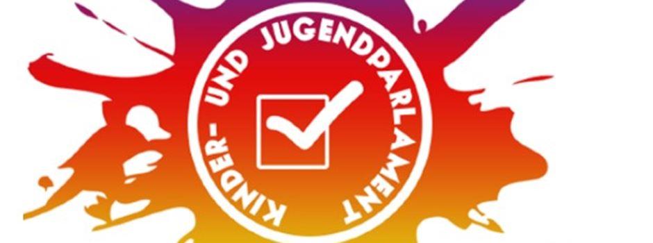 Bestimme mit – Neuwahl des Kinder- und Jugendparlaments Niederkassel