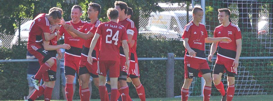 27. Sparkassen-Cup abgesagt